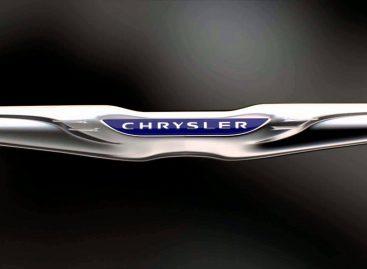 Chrysler доживает последние дни