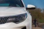 Аналитики изучили динамику цен на новые автомобили