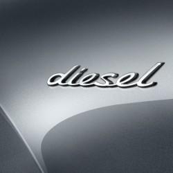 Минтранс ФРГ заявил о фальсификации дизельных тестов Audi