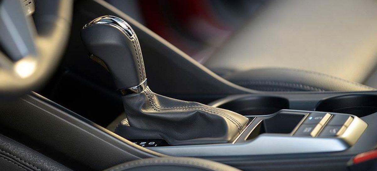 Что в имени тебе моем – зачем компания Hyundai снова переименовала свой кроссовер