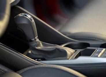 Что в имени тебе моем — зачем компания Hyundai снова переименовала свой кроссовер