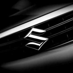 Дилерские центры Suzuki вновь в лидерах по уровню сервиса