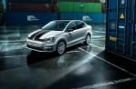 Volkswagen выпустила впечатляющий ролик о Polo GT
