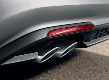 Polo GT получит новую прогрессивную трансмиссию