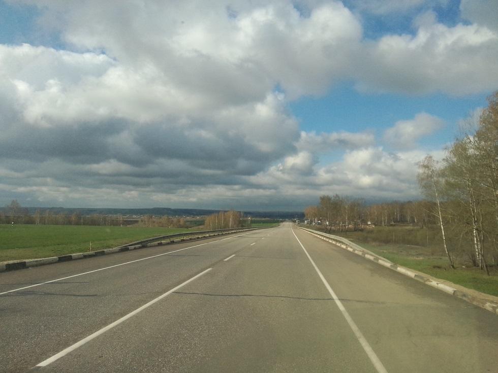 Путешествие за Запорожцем