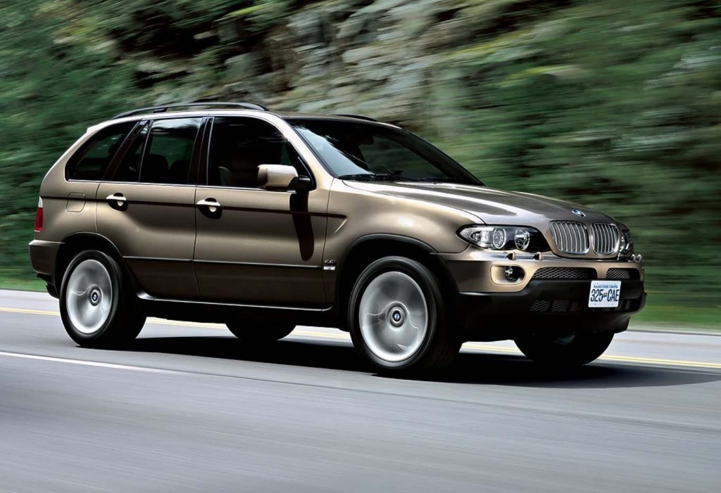 10-BMW-X5-E53-4.4i-Facelift