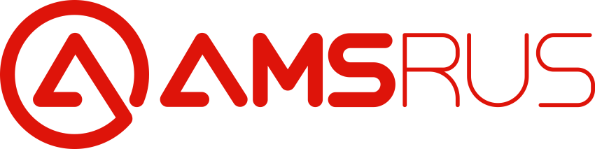 AMSRUS