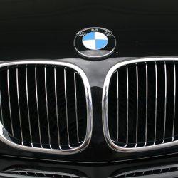 В Калининграде стартовало производство обновленного кроссовера BMW X1