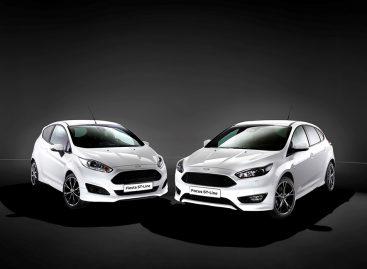 Ford откажется от выпуска легковых автомобилей