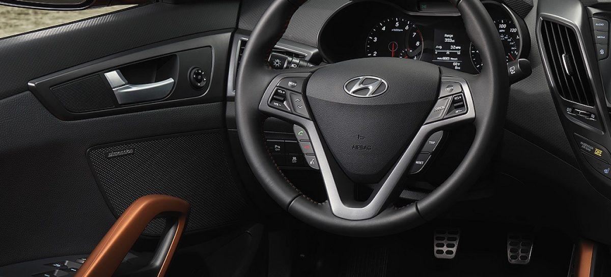 Ряды Hyundai в России поредели