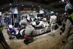 Porsche в Ле-Мане: факты