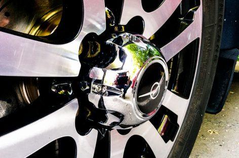 Новые комплектации на внедорожник УАЗ Патриот
