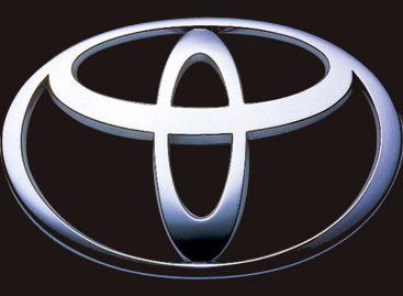 Toyota отзывает почти 220 тысяч авто