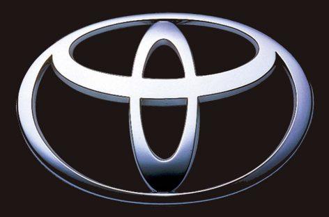 Toyota Motor отзовет 5,8 млн авто
