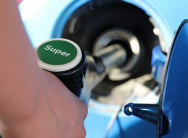 В России разработано мобильное решение для автоматизации продаж топлива корпоративному транспорту