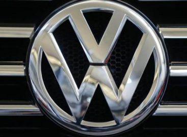 Инженер Volkswagen AG взял на себя вину по «дизельгейту»