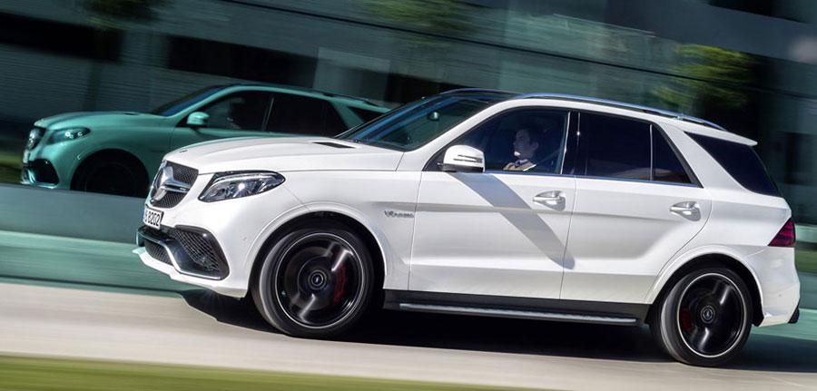 2016-Mercedes-Benz-GLE-Class-SUV-Premium
