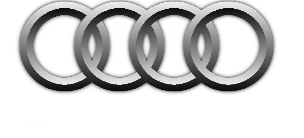 Audi готовит подвеску-миниэлектростанцию