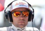 Команды Audi готовы к финишному рывку в DTM на Moscow Raceway