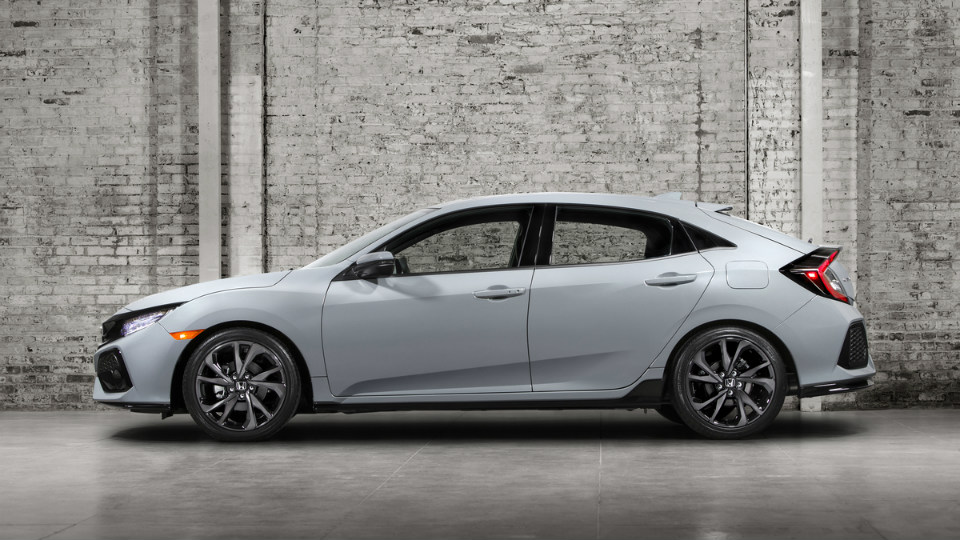 Honda Civic 2017_1