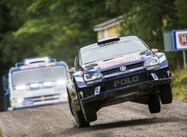 КАМАЗ против Volkswagen Polo