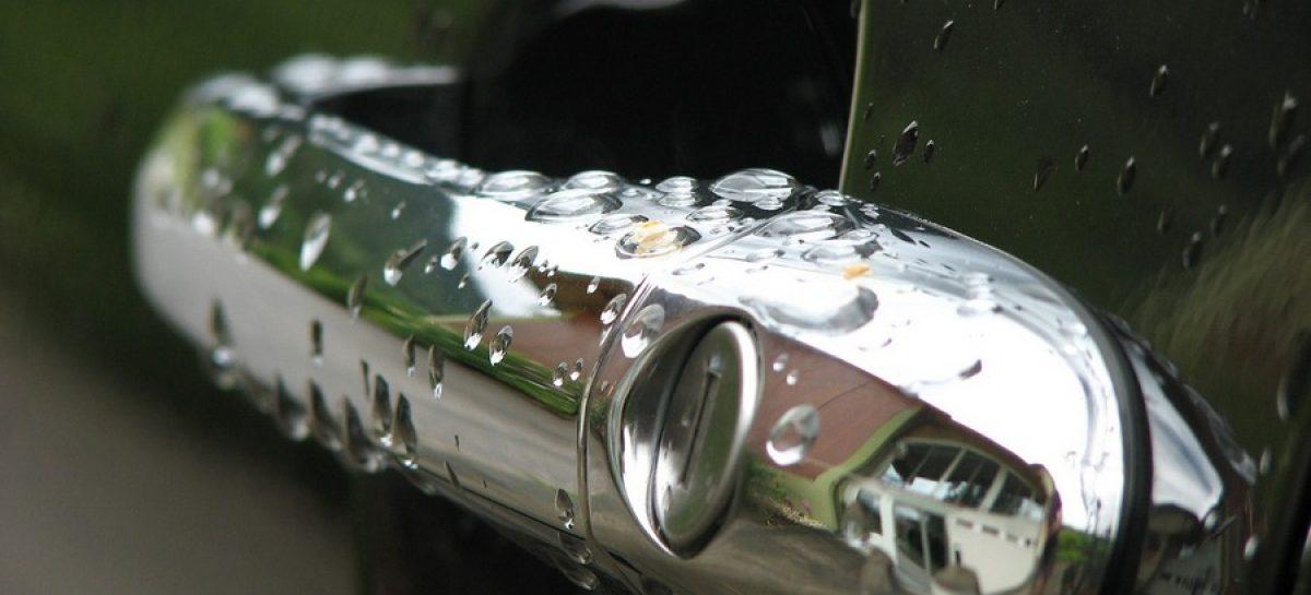 На суше и на воде: Yamaha разрабатывает авто-амфибию