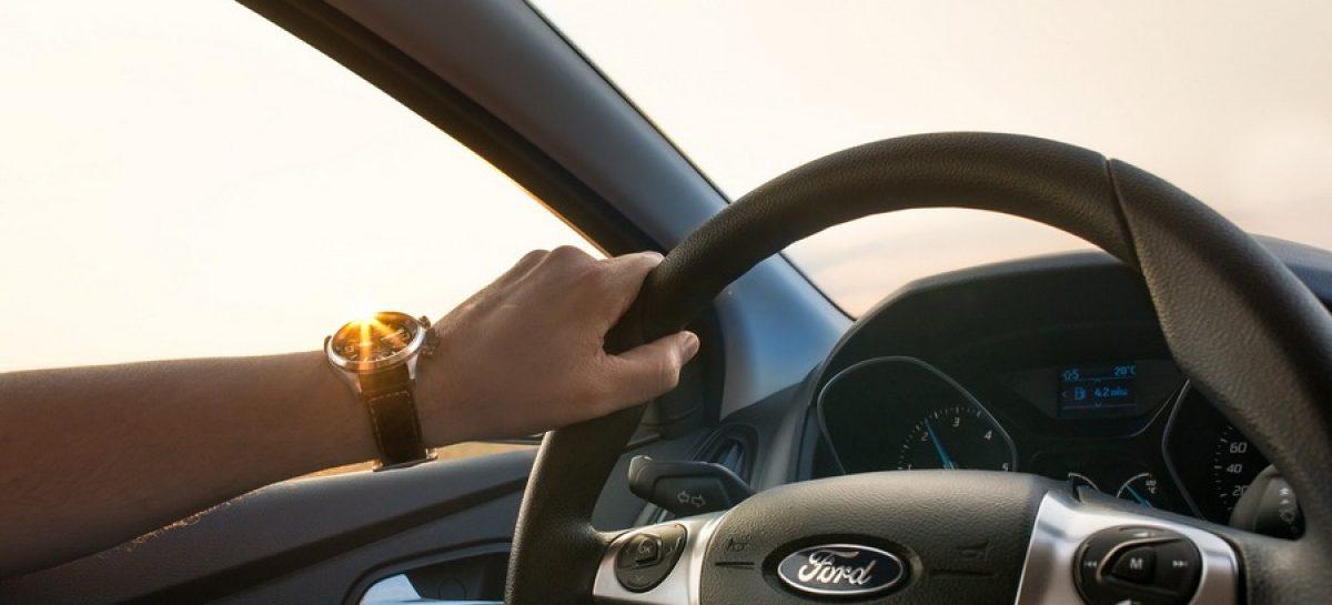 Водителям-нарушителям предложат «авто-УДО»