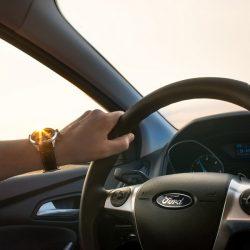 Откуда неприятные запахи в салоне автомобиля и как с ними бороться