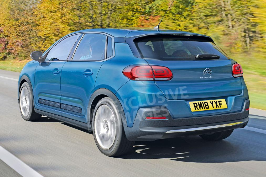 citroen_c4_-_rear_watermarked