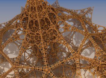 Графен – материал будущего