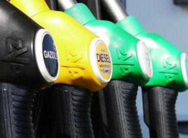 Специалисты NISSAN: к 2020 зарядных станций будет больше, чем заправок