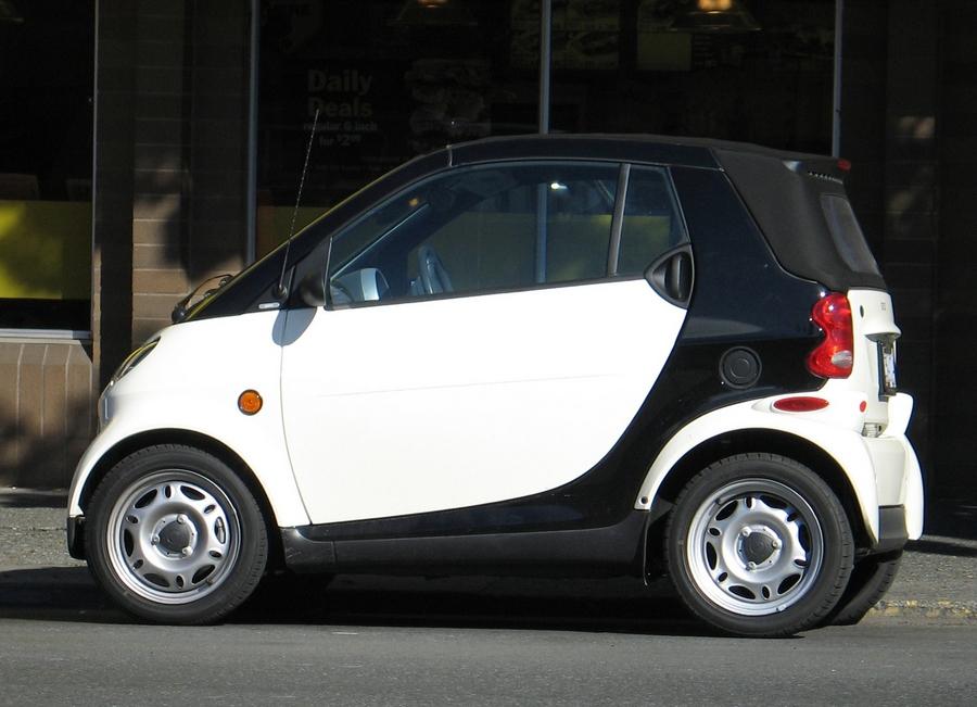 smart-car-1426512-1278x924