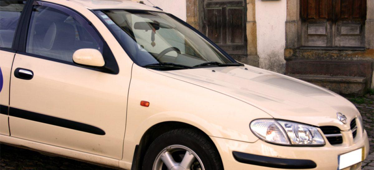 Цена поездки на такси до вокзала или аэропорта может стать фиксированной
