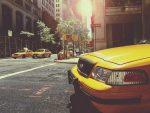 Uber и GetTaxi  хотят ввести проездной абонемент на месяц