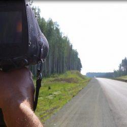 Попал под радар ГИБДД — есть шанс избежать штрафа