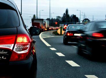 Растет ли у нас популяция автомобилистов?