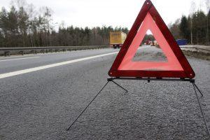 Центр ОНФ «Народная экспертиза» озвучил рейтинг самых аварийных трасс по результатам первого полугодия 2016. Рейтинг был составлен на основе статистики ГИБДД о ДТП с пострадавшими.