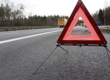50 оттенков страшного: самые плохие дороги России