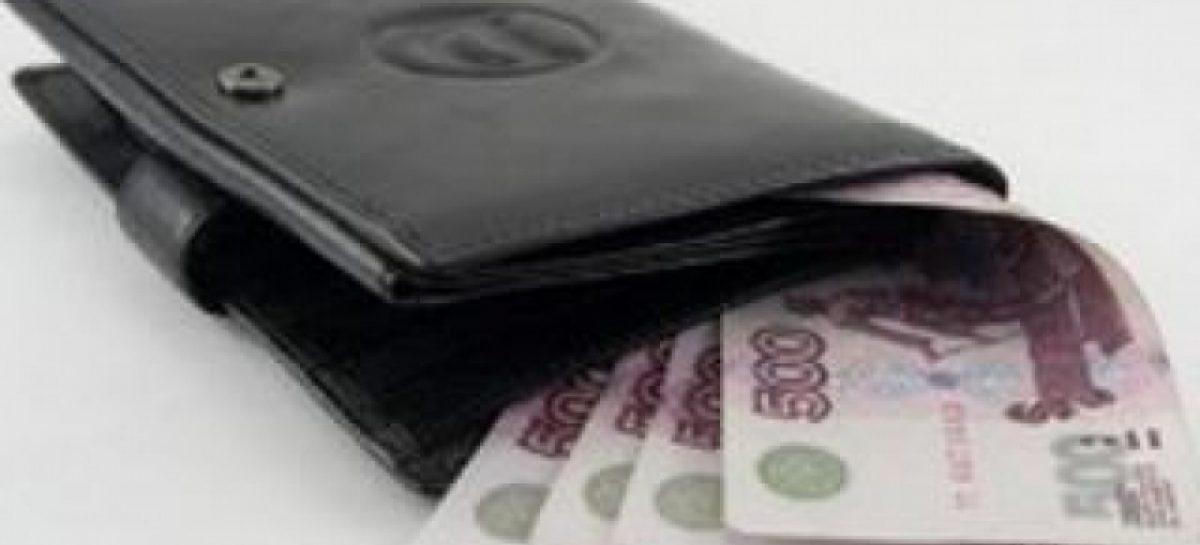 Нарушители ПДД будут платить за полисы ОСАГО больше