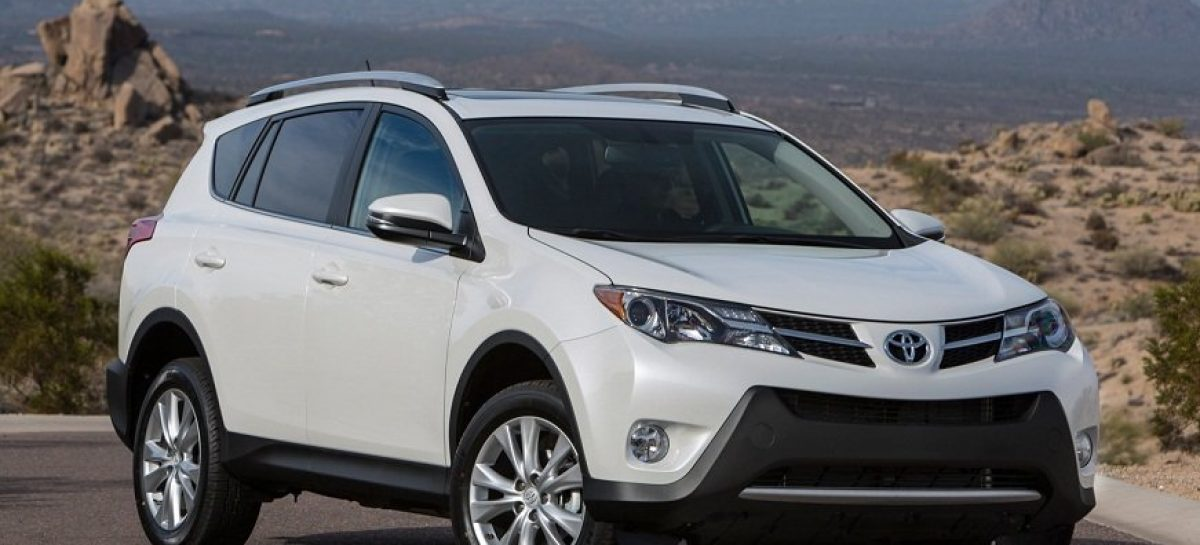 На Дальнем Востоке за 10 месяцев рынок автомобилей вырос на 27%
