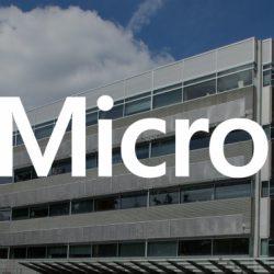 Технологии Microsoft Azure помогают развивать стратегию LG по производству беспилотников