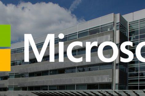 Renault-Nissan и Microsoft договорились сотрудничать