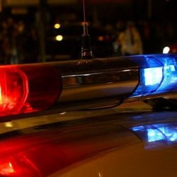 Полицейские Нур-Султана составили ТОП-нарушителей ПДД с иностранными номерами