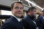 Москвичам пора переставать верить Яндекс Навигатору