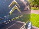 Peugeot и Citroen отзывают в России проданные автомобили