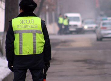 В Казахстане хотят снизить штрафы