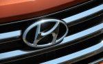 Hyundai готовит к дебюту новый хэтчбек