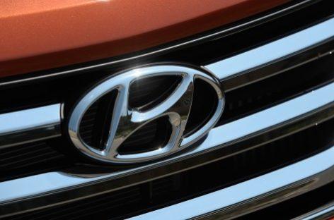 Hyundai рассказала о новинках для российского рынка