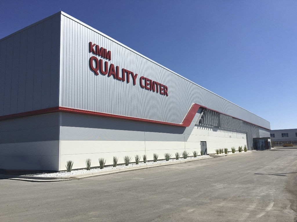 kia-motors-mexico_quality-center