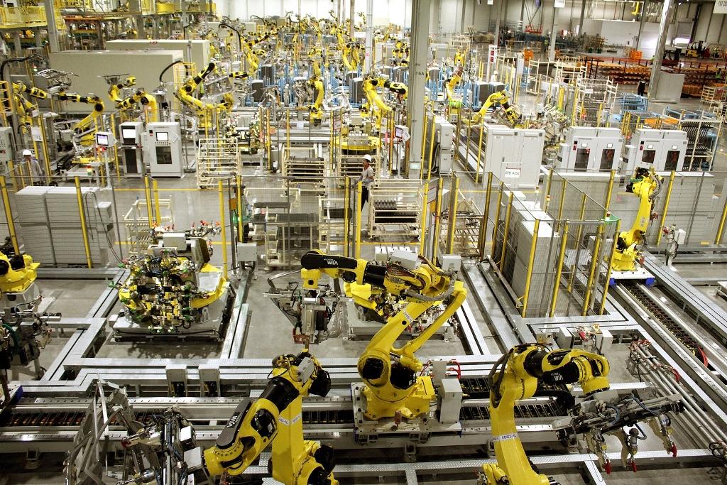 kia-motors-mexico_robotics